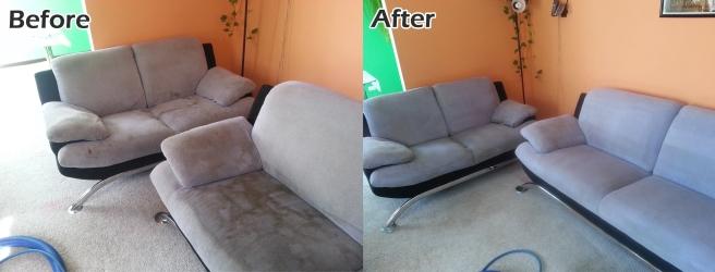 jasa cuci sofa bandung